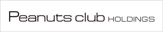 Peanuts club HOLDINGS